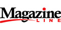 Magazineline