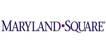 Maryland Square