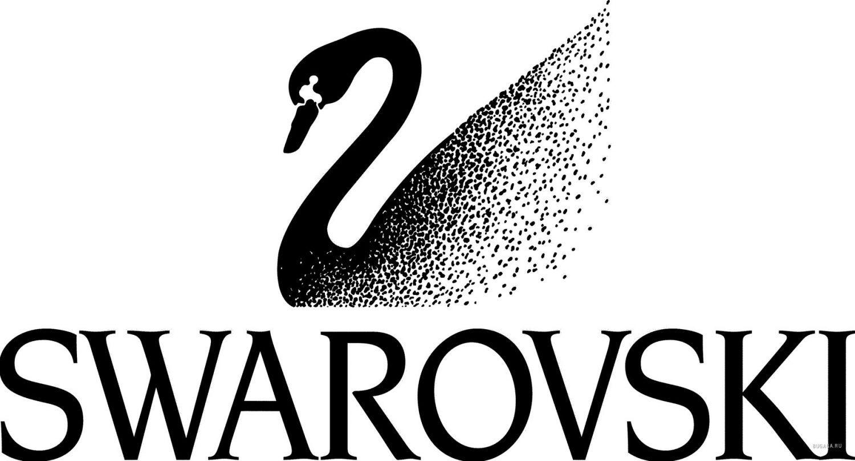 Swarovski: 15% off Sitewide