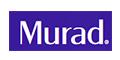 Murad Skin Care