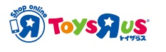 ToysRus JP