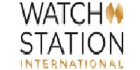 watchstation