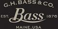 GH Bass