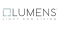 Lumens Light + Living