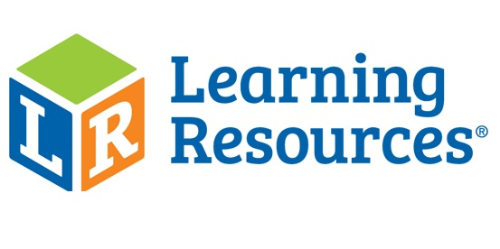learningresources