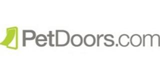 Petdoors.com Dynamic