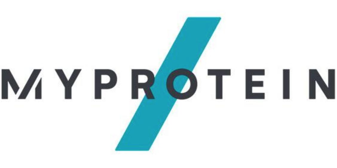 Myprotein CA