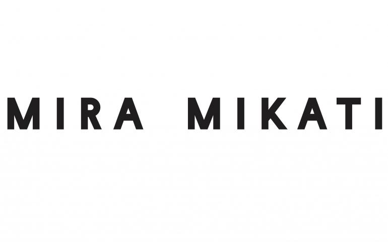 miramikati