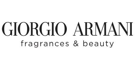 Giorgio Armani Beauty Canada