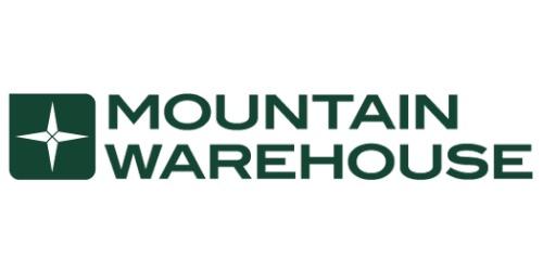 Mountain Warehouse US