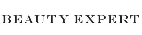 BEAUTY EXPERT US