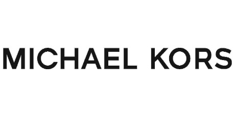 Michael Kors Canada
