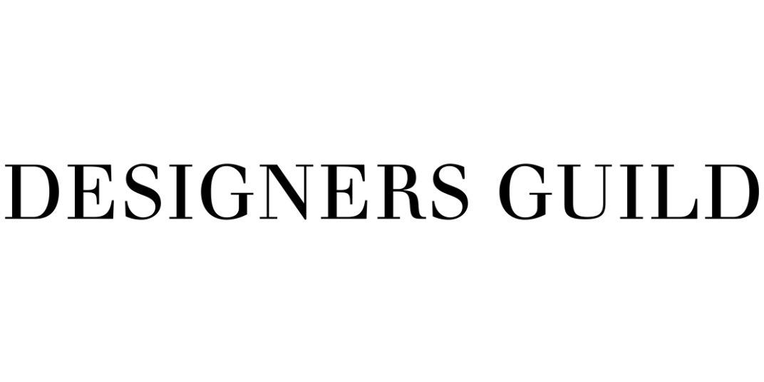 designersguild