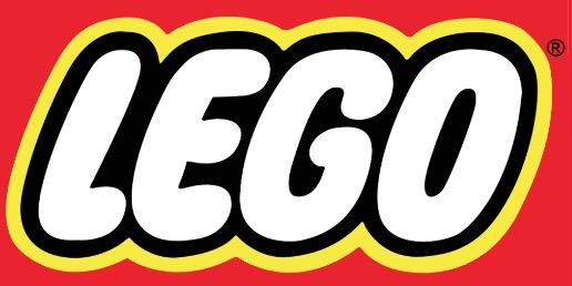 LEGO CA