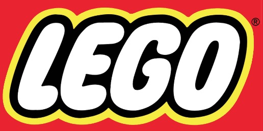 legoca