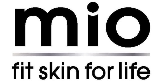 Mio Skincare US