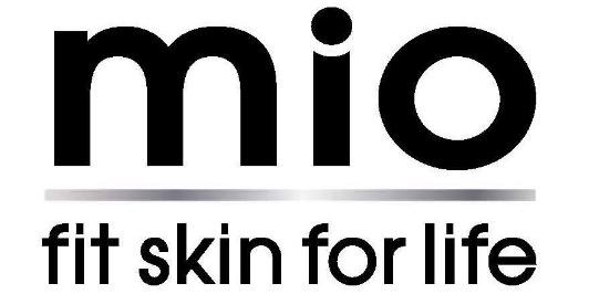 mioskincareus