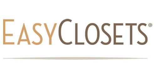 EasyClosets