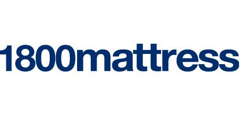 1800mattress.com