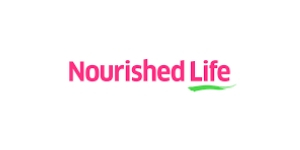 Nourished Life: 15% OFF Sitewide