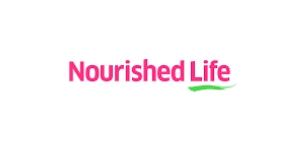 Nourished Life