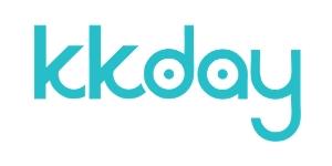 KKday旅遊體驗平臺
