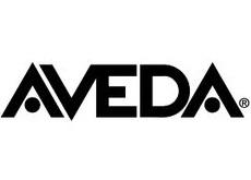 Aveda CA