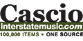 casciointerstatemusic