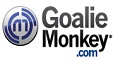 Goalie Monkey