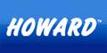 howardcomputers