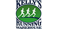 Kelly's Running Warehouse