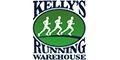 Kelly's Running Warehouse