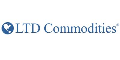 ltdcommodities