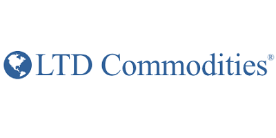 ltdcommodities