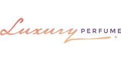 luxuryperfume
