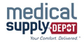 Medical Supply Depot