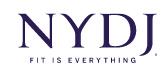 NYDJ.com