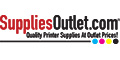 Supplies Outlet