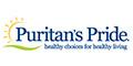 Puritans Pride