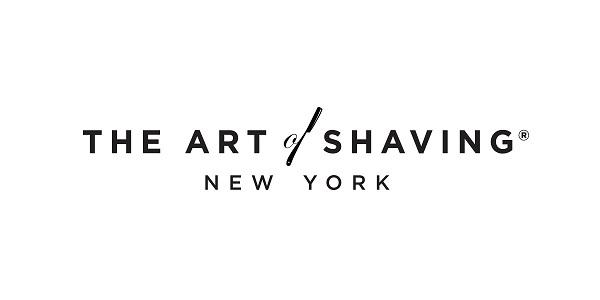 The Art of Shaving