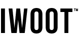 iwoot (US & CA)