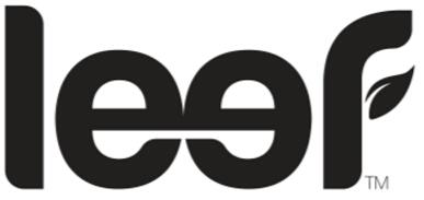 Leefco.com