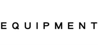 equipmentfr