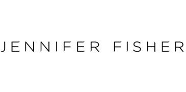 Jennifer Fisher Jewelry