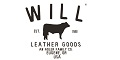willleathergoods