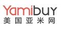 Yamibuy