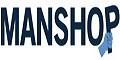 ManShop