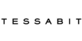 Tessabit US