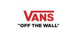 vans_au