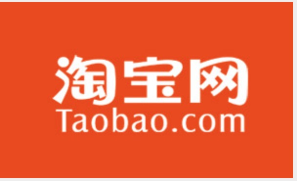 Taobao